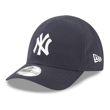 New Era New York Yankees My 1st 9TWENTY Adjustable Toddler Cap