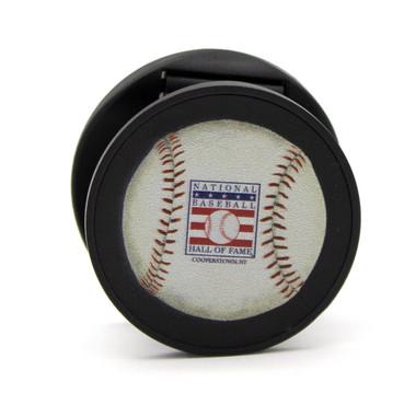Baseball Hall of Fame Phone Pop-up Holder