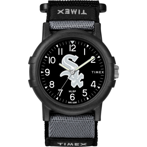 Timex Chicago White Sox Youth Recruit Watch