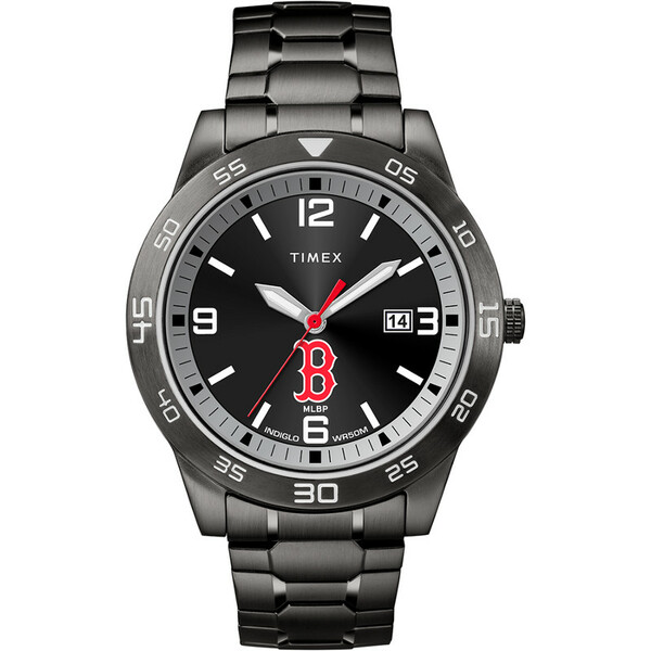 Timex Men's Boston Red Sox Acclaim Watch