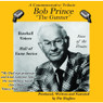 Baseball Voices: Bob Prince, Voice of the Pirates Audio CD