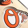 Baltimore Orioles 8 x 32 3D StadiumView Banner