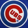 Men's Mitchell & Ness Ryne Sandberg 1984 Chicago Cubs Batting Practice Cooperstown Jersey