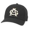 Men's American Needle Chicago American Giants Negro League Archive Legends Adjustable Cap