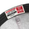 Men's American Needle Cuban X Giants Negro League Archive Legends Adjustable Cap