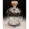 George Brett Cooperstown Distillery Hall of Fame Signature Series Baseball Decanter