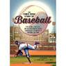 The Comic Book Story of Baseball: The Heroes, Hustlers, and History