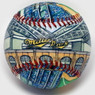 Miller Park Unforgettaballs Limited Commemorative Baseball with Lucite Gift Box
