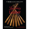 Legendary Lumber: The Top 100 Player Bats in Baseball History (Signed by Author)
