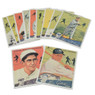 1934 Goudey Reprint Hall of Fame 12 Card Set