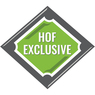 "Hank Greenberg Baseball Hall of Fame 1956 Induction Limited Edition Full Size 34"" Career Stat Bat"