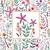 Wildflowers II - Cards