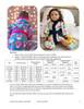 Comfy Cozy Robe Pattern