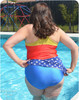 Bahama Mama Bikini Bottoms