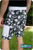 Long Beach Board Shorts
