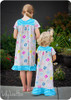 Dreamland Nightgown