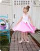 Gala Party Dress sewing pattern