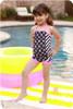 Marilyn Vintage Swimsuit