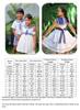 Anchors Aweigh Sailor Dress Pattern