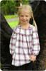 Hazel Dress and Tunic