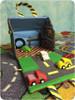 Kid City Play Set