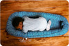 Lullaby Line Baby Nest