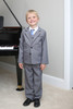 Little Gentleman Suit Jacket