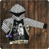 Youth Hoodie Add-On Pack