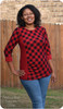 Astoria sewing pattern