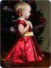 Perfect Petticoat