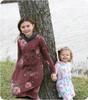 Sophie Swing Dress & Tunic