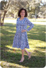 Sicily Swing Dress & Tunic