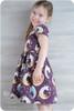 Juliet Dress & Top