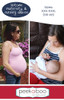 Uptown Maternity & Nursing Add-On Pack