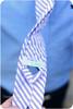 Free necktie sewing pattern