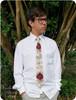 Classic Necktie