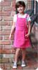 Darcy Romper & Dress