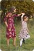 Edenbrooke Dress