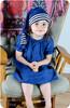 Clara Nightgown
