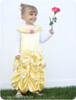 Belle of the Ball Dress-Up