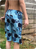 Santa Cruz Board Shorts