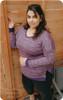 Sequoia Pullover