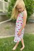 Daydreamer Dress & Top