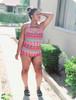 Paradise Swimsuit