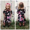 Everyday Dress