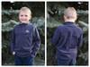 Kodiak Pullover