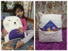 Pocket Pillow Pal