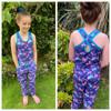 Riley Romper & Dress Pattern