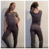 Rialto Romper & Dress Pattern