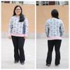 Women's Pinnacle Pullover